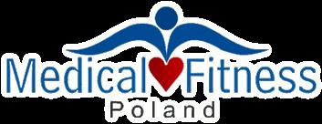 Rehabilitacja dla sportowców Warszawa