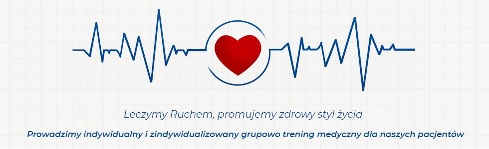 Dr Zbigniew Kwardc